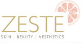 Zeste Beauty Rooms